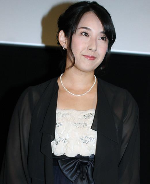 山内ケンジ監督、自身の戯曲初映画化作品を自虐アピール「つまらなくても90分で終わる」 - 画像4
