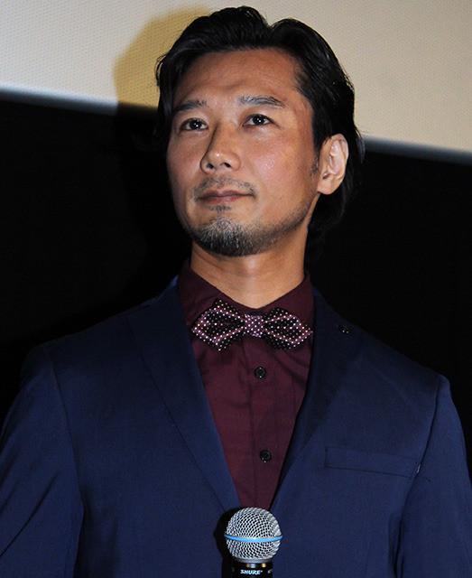 山内ケンジ監督、自身の戯曲初映画化作品を自虐アピール「つまらなくても90分で終わる」 - 画像8