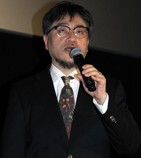 山内ケンジ監督、自身の戯曲初映画化作品を自虐アピール「つまらなくても90分で終わる」 - 画像3
