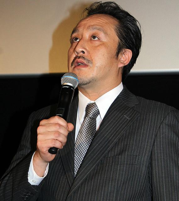 山内ケンジ監督、自身の戯曲初映画化作品を自虐アピール「つまらなくても90分で終わる」 - 画像6