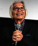 大友啓史監督、4Kでよみがえった「雨月物語」に感動「まさに映画」