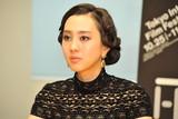 """杉野希妃が完成させた、現代を反映した""""私らしい""""新しい「雪女」とは"""