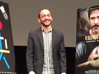 ブラジルの人気ホラー監督による心理スリラーを脚本家が解説「恐怖や日常に潜む悪魔が大事なテーマ」