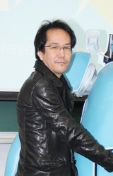 神山健治監督版「攻殻機動隊」草薙素子のキャラ造形は押井守版からどう変化したのか