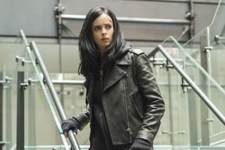 画期的!「ジェシカ・ジョーンズ」シーズン2はすべて女性監督が演出