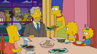 「ザ・シンプソンズ」シーズン30まで継続決定 テレビ史上最長シリーズに