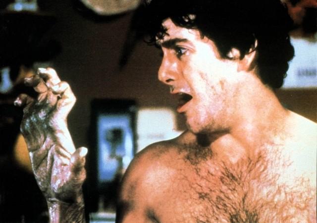 「狼男アメリカン」リメイクへ ジョン・ランディスの息子マックスが監督・脚本