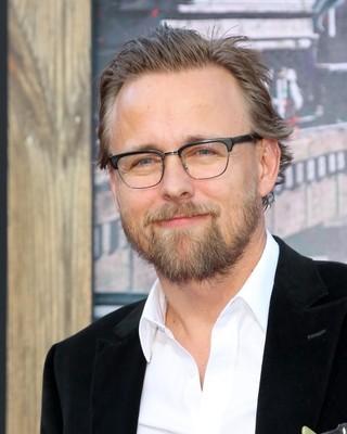 トム・クルーズ主演の新作アクションスリラーに「コン・ティキ」「パイレーツ」監督