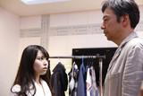 岡村いずみ、飛躍のとき 日活ロマンポルノ挑戦で到来したチャンス