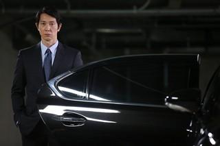 佐々木蔵之介、吉田大八監督「美しい星」に出演!起用理由は異星人のような目?