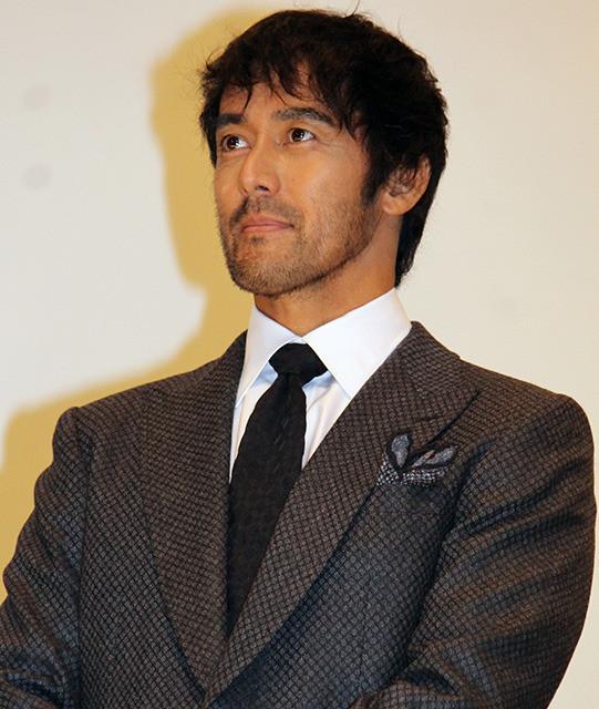 大島優子、セクシー衣装に鼻の下のばすムロツヨシを一喝「チラッチラ見てんな」 - 画像4