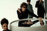 米ローリング・ストーン誌が選ぶ「音楽伝記映画ベスト30」1位はボブ・ディラン