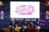 インドネシア発・日本語操るアイドル「少女コンプレックス」、シンガポールでライブ開催!