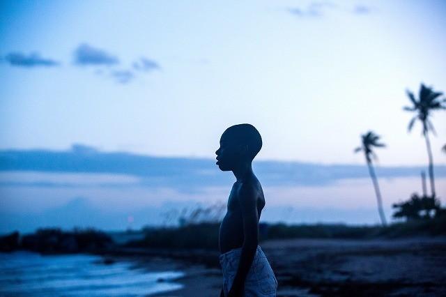 ゴッサム賞発表!黒人少年の成長物語「ムーンライト」が作品賞含む4冠