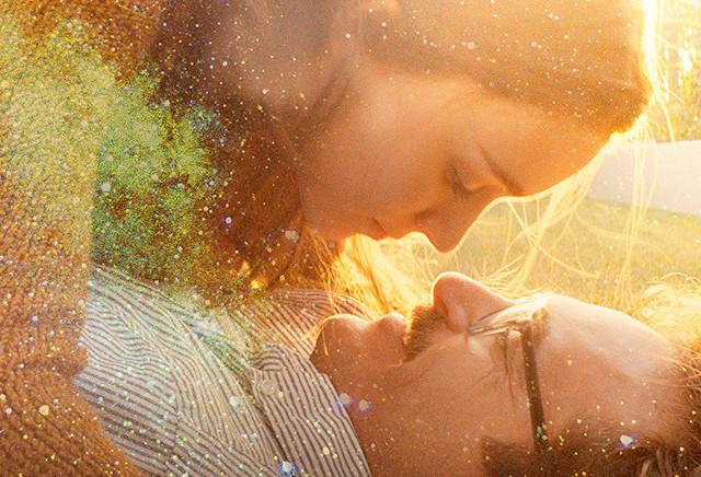 米サイト選出「孤独を描いた傑作映画20本」