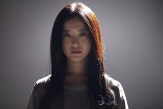 吉高由里子、5年ぶり映画主演 人気ミステリー原作「ユリゴコロ」で初の殺人者役