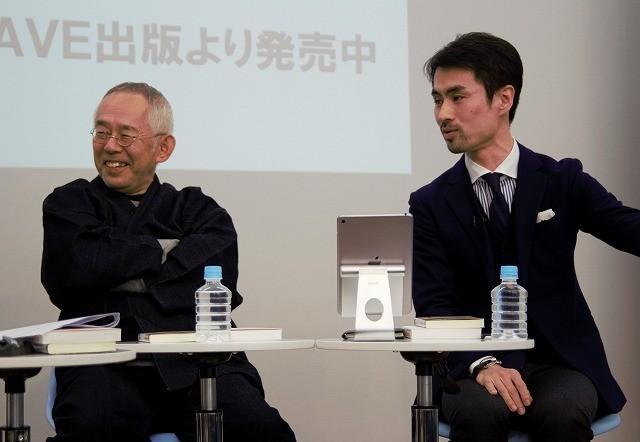 鈴木敏夫プロデューサー、宮崎駿監督の長編アニメ復帰を示唆「最後まで作れればいいな」