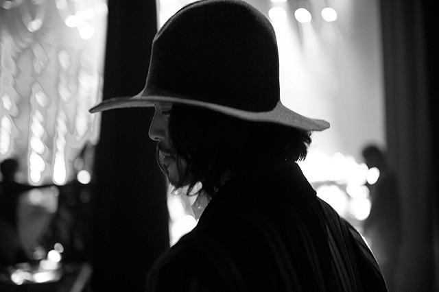 亀梨和也×土屋太鳳「PとJK」音楽は大橋トリオ 劇中歌にブルーノ・マーズとフリッパーズ・ギター