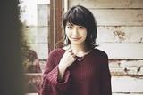 中島愛、約3年ぶり本格復帰 テレビアニメ「風夏」でED主題歌担当