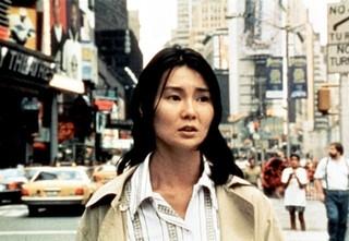 ピーター・チャン監督「ラヴソング」が韓国でドラマシリーズ化