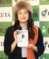 清水富美加、TOKIO松岡のあだ名は「驚異の4時間半巻き伝説俳優」