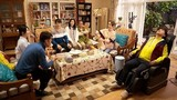 山田洋次監督作「家族はつらいよ」中国リメイク決定!5000館規模で17年4月公開