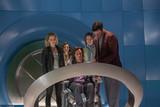 「X-MEN」シリーズ新作「ザ・ニュー・ミュータンツ」来春に撮影開始か