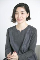 人気声優・坂本真綾、劇場版「モンスト」で新境地「今までやったことのない役」