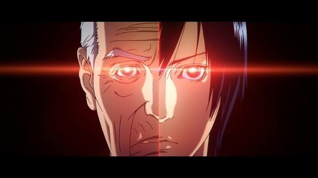 テレビアニメは17年10月に放送開始