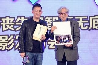 中国版「家族はつらいよ」クランクアップ!山田洋次監督は中国映画界の勢いに脱帽