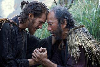 AFIが2016年の映画トップ10発表 「沈黙」「ラ・ラ・ランド」「ズートピア」ほか