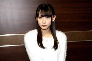 注目アイドル・浅川梨奈「14の夜」露出大のヤンキー役でイメージ払しょくに挑む
