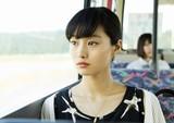 """「ねこあつめ」実写映画4月8日公開!ヒロインは""""猫好き""""忽那汐里"""