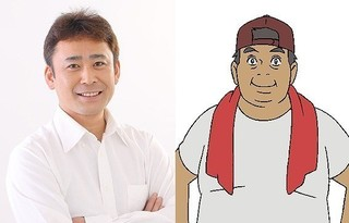 神山健治監督作品に初参加!「ひるね姫 知らないワタシの物語」