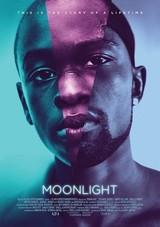 第37回ロンドン映画批評家協会賞ノミネート発表