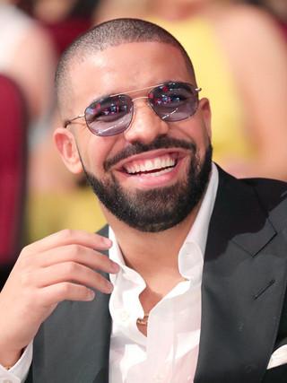 Spotifyで2016年に最もストリーミングされたアーティスト、アルバム、シングルは?