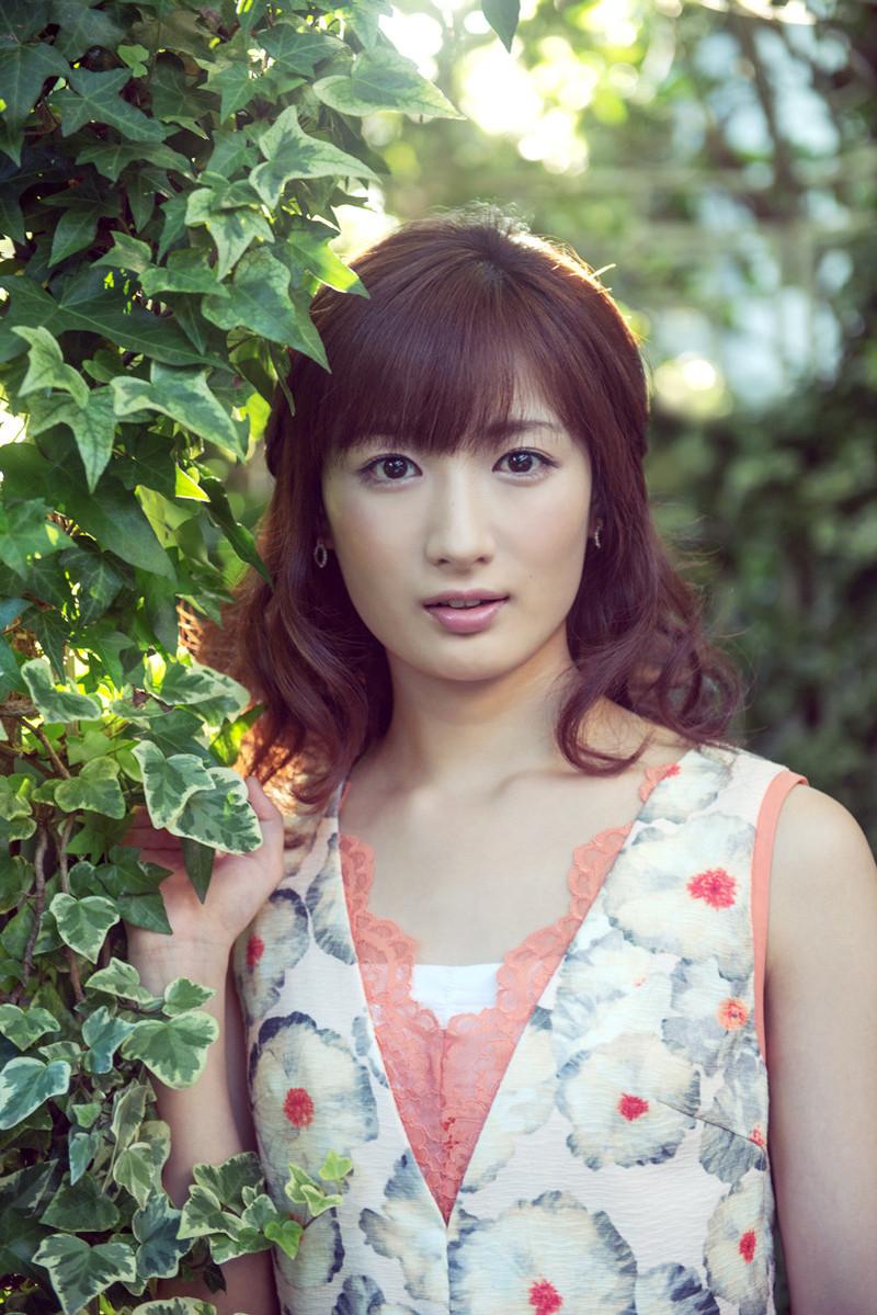 武田梨奈、相次いだ外国映画への出演 金言を胸に夢から現実へ