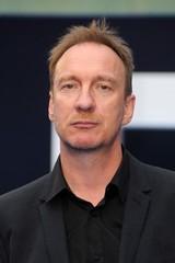 「ファーゴ」シーズン3にデビッド・シューリスが参加