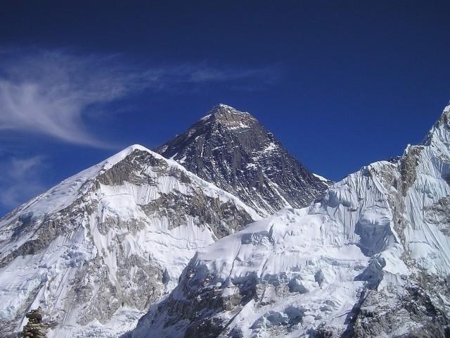 オリエンタル・ドリームワークスの新作「エベレスト」、2019年9月公開へ
