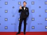 ゴールデングローブ賞テレビ部門はトム・ヒドルストン主演「ナイト・マネージャー」最多3部門受賞