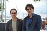コーエン兄弟が西部劇アンソロジーシリーズを制作