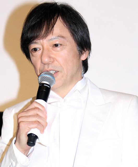 千原ジュニア、「ザ・大阪」の主演映画を自虐アピール「コンプライアンス的に無理でしょ」 - 画像6