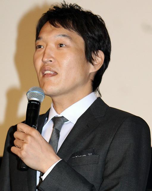 千原ジュニア、「ザ・大阪」の主演映画を自虐アピール「コンプライアンス的に無理でしょ」 - 画像3