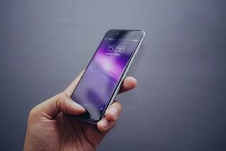 iPhoneを映画館で使用するために画面を暗くする新機能を追加?