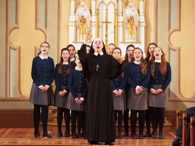 少女たちのきらめく歌声が会場を包み込む!「天使にショパンの歌声を」本編映像公開