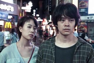 石井裕也監督最新作「映画 夜空はいつでも最高密度の青色だ」がベルリンでワールドプレミア上映