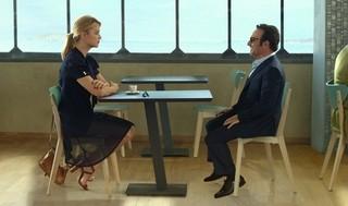 オスカー俳優ジャン・デュジャルダンが低身長のイケメンに!仏ラブコメ6月公開