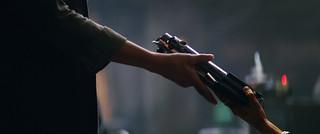 「スター・ウォーズ:ザ・ラスト・ジェダイ」に決定!エピソード8正式タイトル発表
