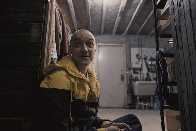 【全米映画ランキング】シャマランの新作スリラーがV 「トリプルX」続編は2位デビュー