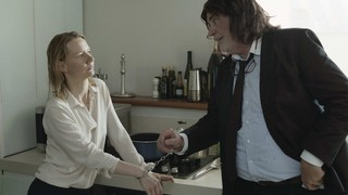 オスカー外国語映画賞ノミネートの独映画「ありがとう、トニ・エルドマン」6月公開